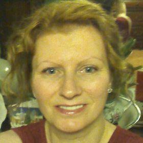 belinda brooks (belindabrooks13) on Pinterest