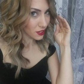 Xrysa Kassalia