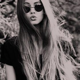 Edy Louise