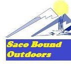 Saco Bound (sacobound) on Pinterest