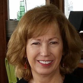 Janet Hein Britton
