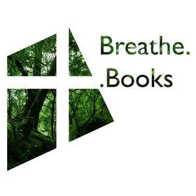 Breathe Books