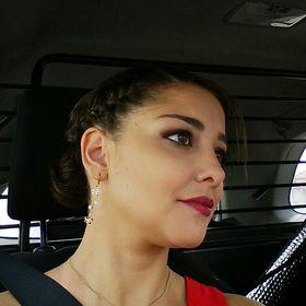 Maria Lopes