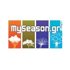 MySeason.gr