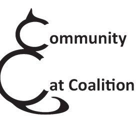 Community Cat Coalition