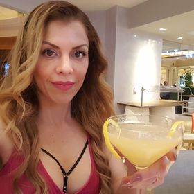 Sandy Castillo