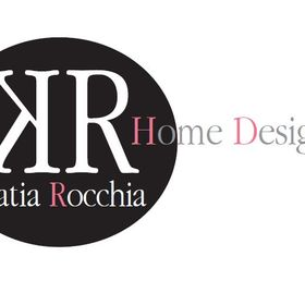 Katia Rocchia Home Designer