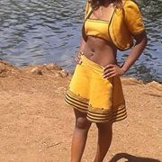 Beauty Murewa