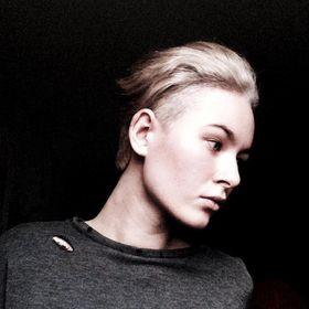 Anna Korneenkova