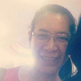 Lucy Limarta