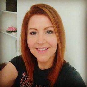 Vanessa Picker