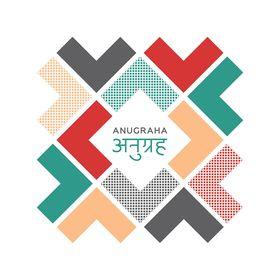 Anugraha Design