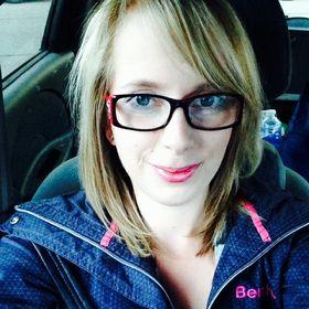 Sarah Keeping