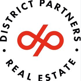 District Partners Real Estate, LLC