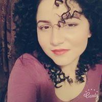 Roxana Simoiu