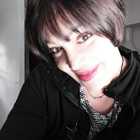 Viviana Bassa