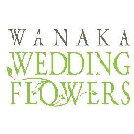 Wanaka Wedding Flowers