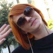 Karolina Wąsala