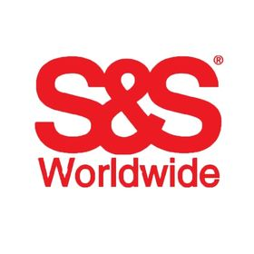 S&S Worldwide | Crafts, Kids Activities, Holiday Ideas, Education