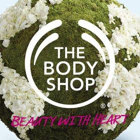 The Body Shop SA