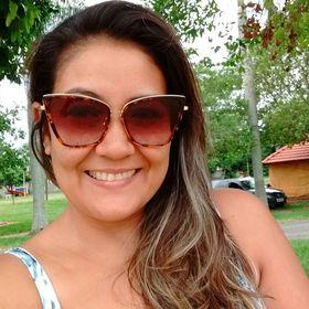 Mayumi Braga