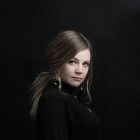 Terhi Ylimäinen