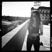 Ashley Meiners Ashleymeiners On Pinterest
