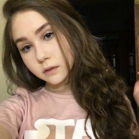Livia Petrucci