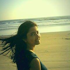 Ronica Roopak
