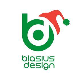 blasius design