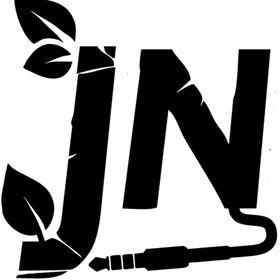 Junglist Network