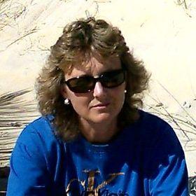 Ruth Shelling