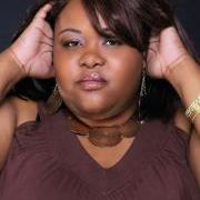 Angelita Hill (Divine Weddings & Special Events)