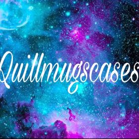 Quillmugscases
