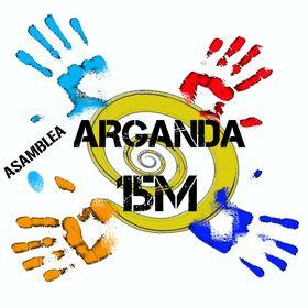 Asamblea Arganda