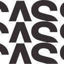 The Cass School of Design