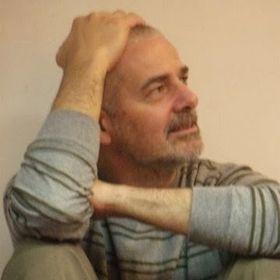 Roberto Davila