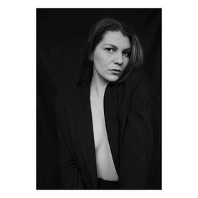 Kristina Casarova