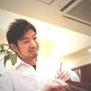 Akihito Sakuma