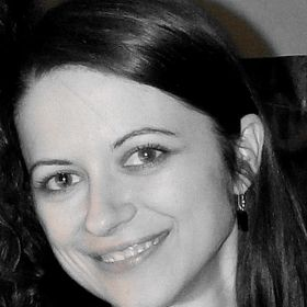 Nicoleta Seiler