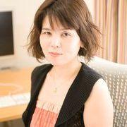 Hanae Nakagawa