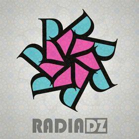Radia Dz
