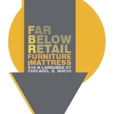 Far Below Retail Furniture and Mattress