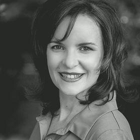 Angela Kuhlmann