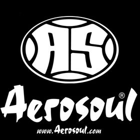 Aerosoul Limited