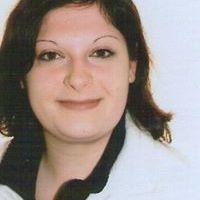 Giulia Serra