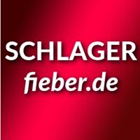 SCHLAGERfieber.de