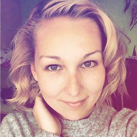 Veronika Hašová