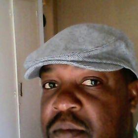 Charles Kyangwa