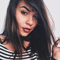 Iris Stefanie Barreira